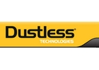 Dustless Wet Dry Vacuums
