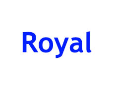 Royal Vacuum Cleaner Filters