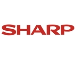 Sharp Vacuum Cleaner Filters