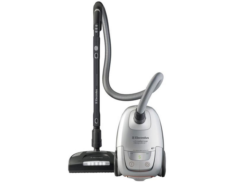 electrolux hoover. electrolux deep clean filters hoover
