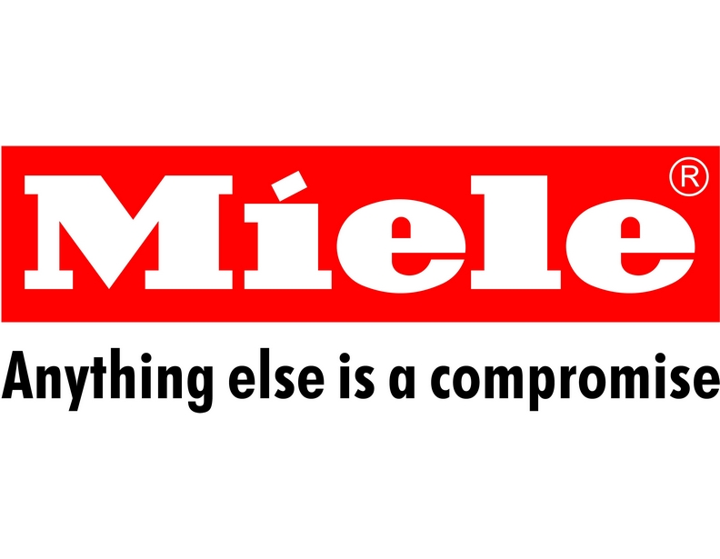 Miele Upright Vacuums