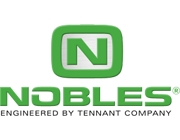 Nobles Vacuum Parts