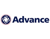 Advance Vacuum Parts
