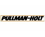 Pullman-Holt Wet Dry Vacuums
