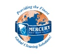 Mercury Wet Dry Vacuums