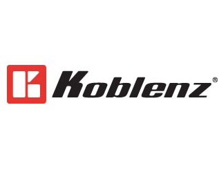Koblenz Commercial Vacuums