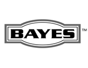 Bayes Hardwood Cleaning Supplies