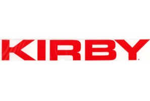 Kirby Hardwood Cleaning Supplies