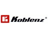 Koblenz Hardwood Cleaning Supplies