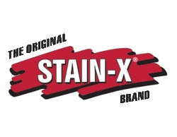 Stain-X Hardwood Cleaning Supplies
