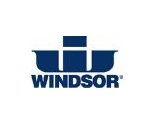 Windsor Vacuum Cleaner Filters