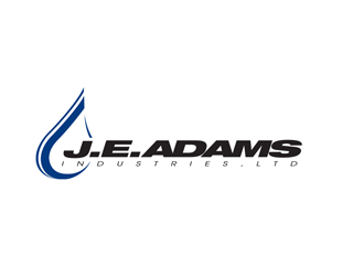 JE Adams Parts and Accessories