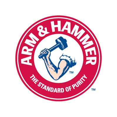 Arm and Hammer Carpet Cleaning Products