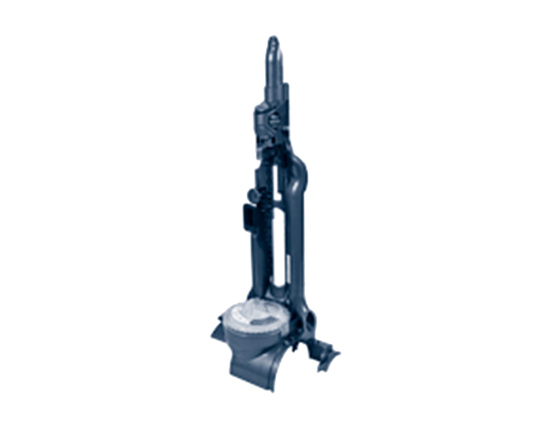 Dyson DC28 Duct Assembly Parts