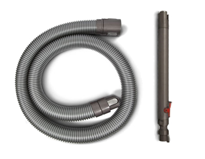 Dyson DC39 Wand and Hose Assembly