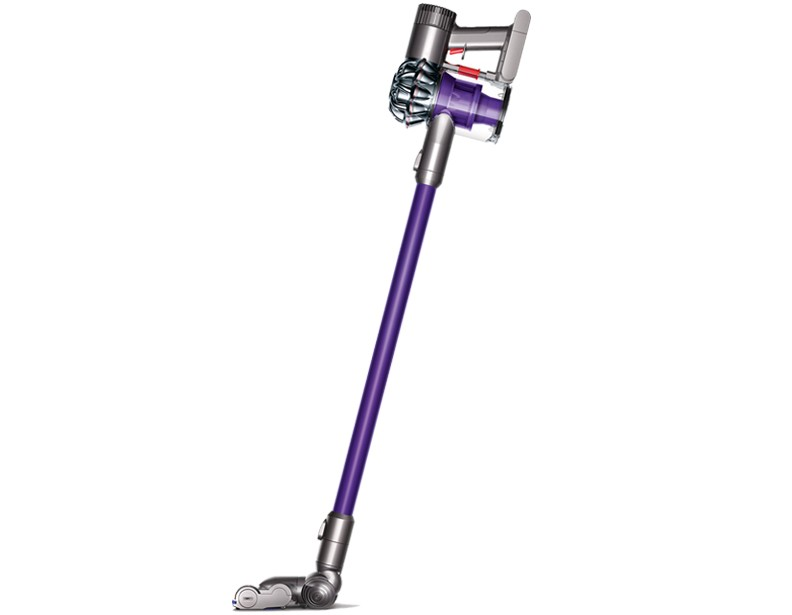 dyson cordless vacuum cleaner parts. Black Bedroom Furniture Sets. Home Design Ideas
