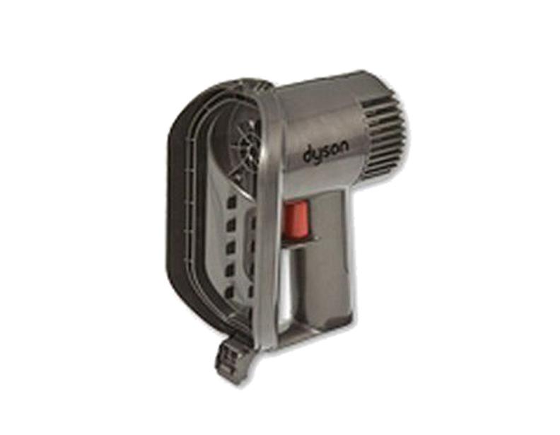 dyson dc31 main body vacuum parts list - Dyson Handheld Vacuum
