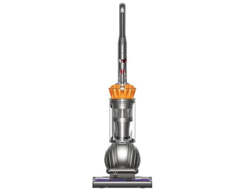 Compare Dyson Upright Vacuum Cleaners