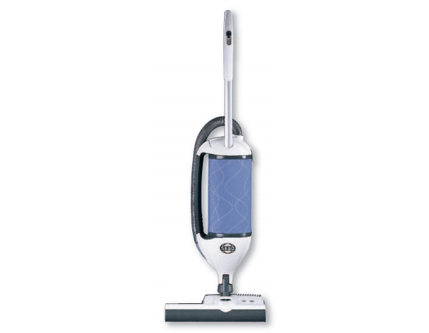 Compare SEBO Upright Vacuum Cleaners