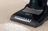 Best Miele Vacuums for Carpet