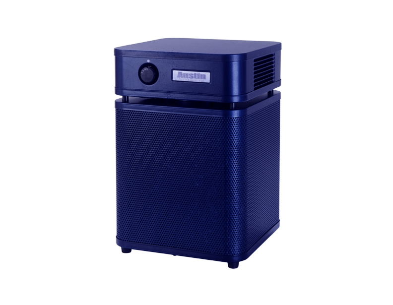 Compare Austin Air Purifiers