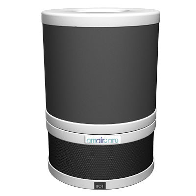 Compare Amaircare Air Purifiers