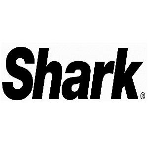 shark cordless vacuum cleaners - Cordless Vacuum Cleaner