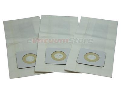 Bissell Style 7 Vacuum Bags