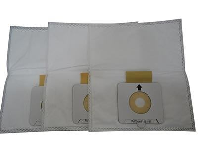 Bissell OptiClean Vacuum Bags