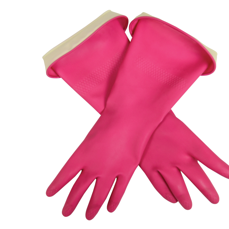 Casabella Gloves