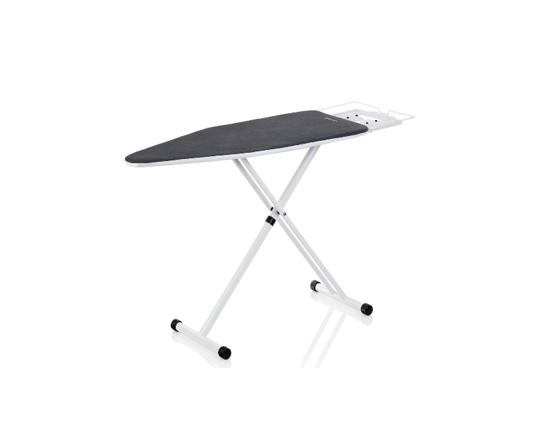 Compare Reliable Ironing Boards