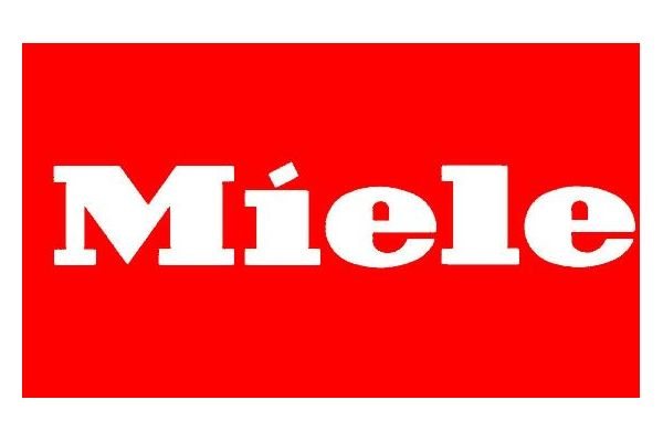 Miele Cleaning Supplies