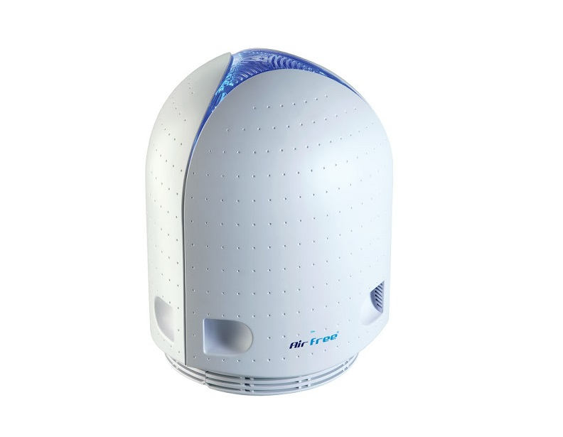 Compare Airfree Air Purifiers