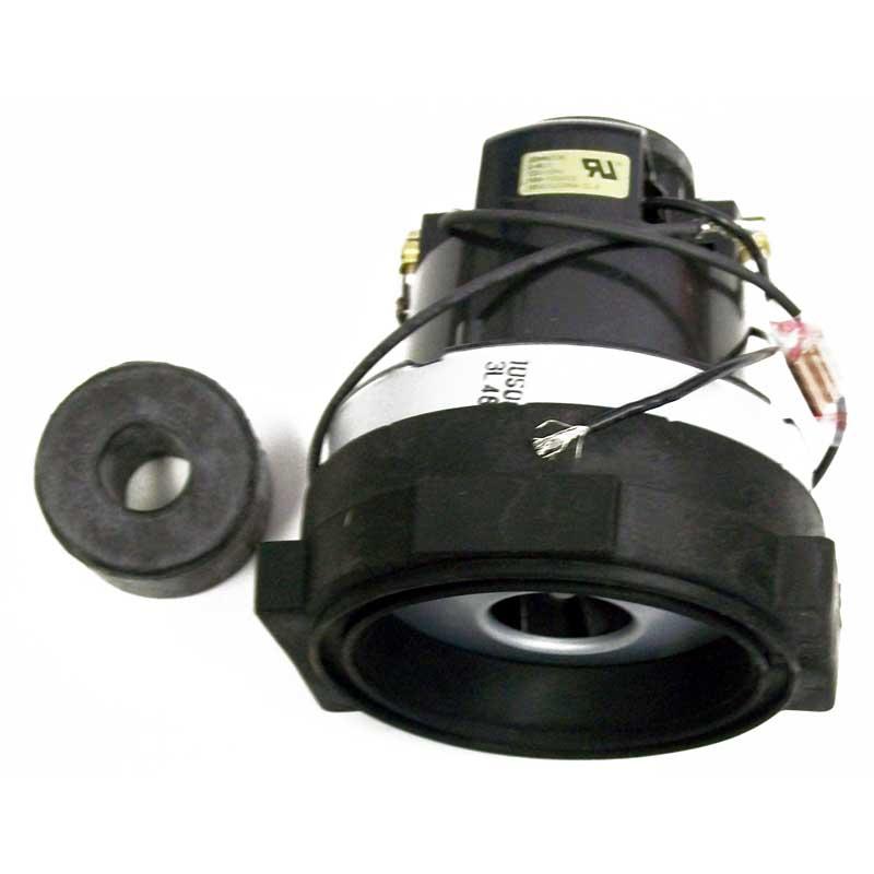oreck vacuum cleaner parts & accessories evacuumstore com dirt devil mvp vacuum oreck vacuum cleaner motors