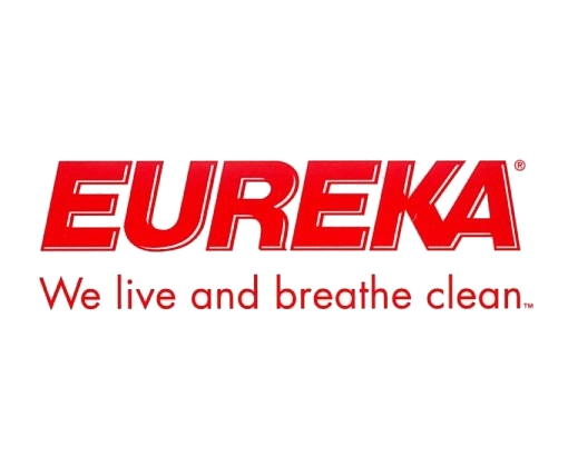 Eureka Vacuum Cleaner Filters
