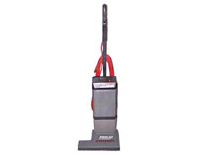 Electrolux Vacuum Cleaner Parts – Royal Vacuum Cleaner Wiring Diagram