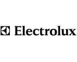 Electrolux Central Vacuums and Electrolux Central Vacuum Accessories