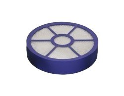 Dyson DC33 Post Filter