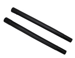 Electrolux Plastic Wand Genuine - 2 Pack