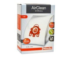 Miele AirClean Filter Bags Type FJM