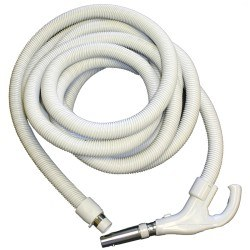 Electrolux 50FT Standard Crushproof Central Vacuum Hose