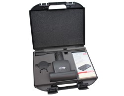 Miele SCD10 Cat & Dog Accessory Case