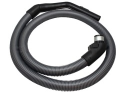 Miele S300-S400 Non-Electric Vacuum Cleaner Hose
