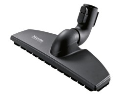 Miele SBB300-3 Parquet Twister Brush