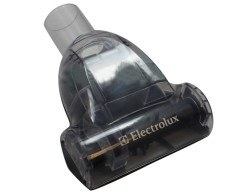 Electrolux El4071a T8 Access Turbo Nozzle Evacuumstore Com
