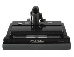 Cen-Tec QuietDrive with Head Light