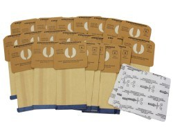 Grout Gator Complete Assembly Package Evacuumstore Com