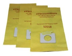 Dyson Dc59 Dc62 Pre Filter 2 Pack Evacuumstore Com