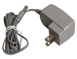 Electrolux Pronto And Ergorapido Vacuum Parts