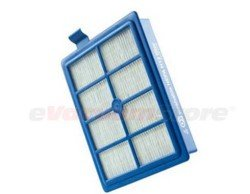 Electrolux Ergospace EL4101A HEPA Washable Filter